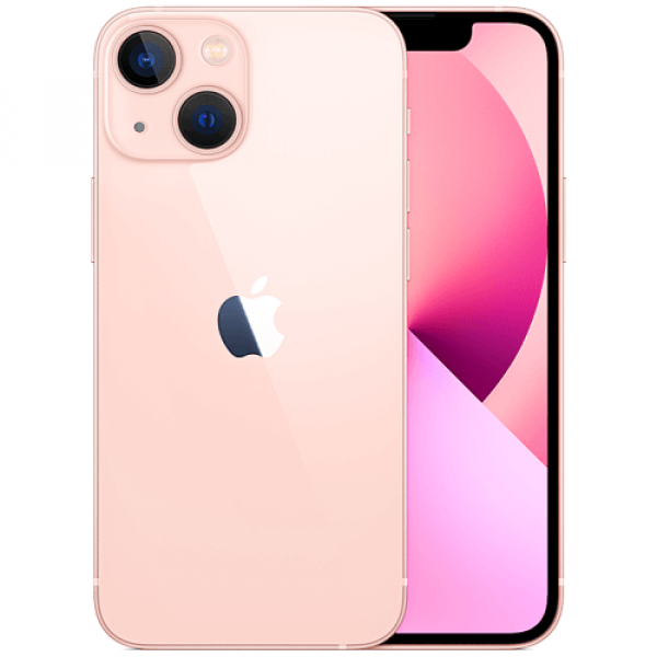 iPhone 13 Mini 512Gb Pink