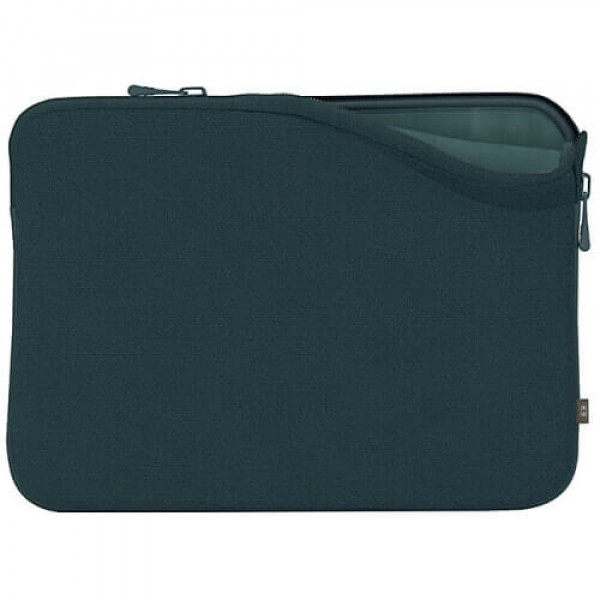 Чохол-конверт MW Seasons Sleeve Case for MacBook Pro 13''/MacBook Air 13'' Retina Blue (MW-410113)