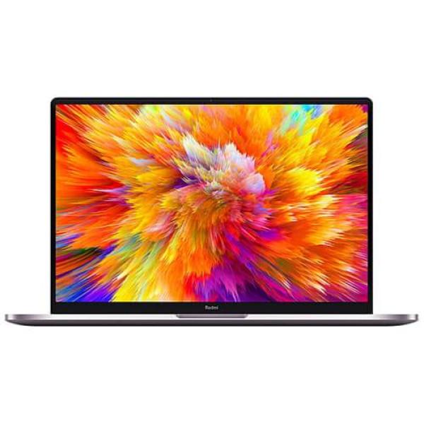 Ноутбук Xiaomi RedmiBook Pro 15 '' i5 / 16GB / 512GB Iris Xe (JYU4333CN) ГАРАНТІЯ 3 міс.
