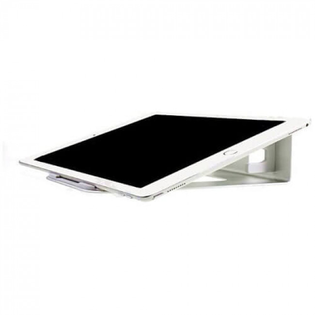 Тримач COTEetCI Notebook Stand (Aluminum) Grey (CS5101-GY)
