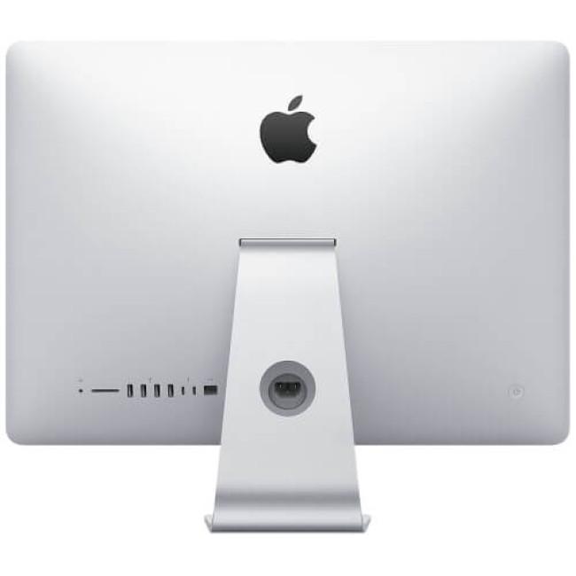 iMac custom 21.5'' 4K/3.2GHz/6-core i7/16GB/512GB/Radeon Pro 555X with 2GB (Z147000VB/MHK248)