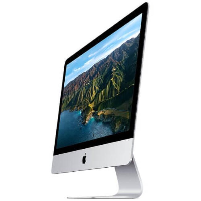iMac custom 21.5'' 4K/3.0GHz/6-core i5/32GB/512GB/Radeon Pro 560X with 4GB (Z14800152/MHK340)
