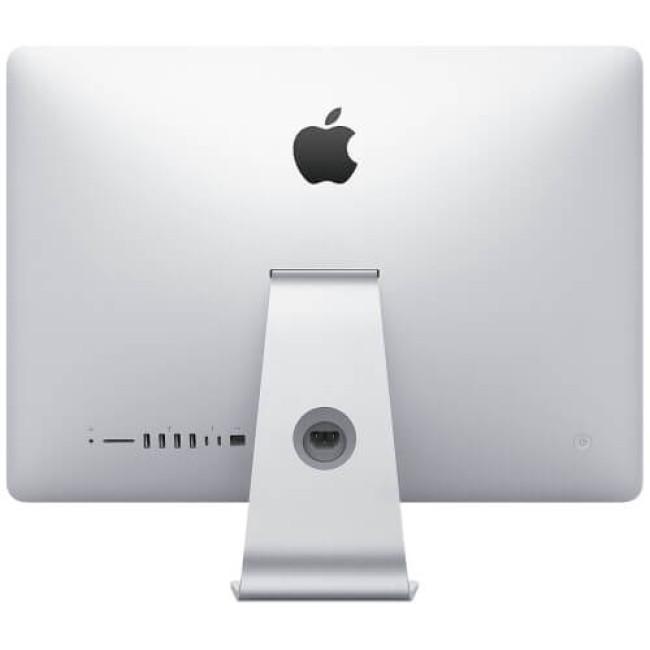 iMac 21.5'' 4K/3.2GHz/6-core i7/32GB/256GB/Radeon Pro Vega 20 with 4GB (Z148001GL/MHK374)