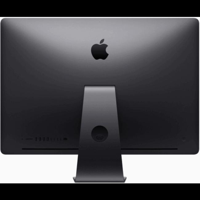 iMac Pro 27'' 5K/2.5GHz/14-core Intel Xeon W/128GB/2TB/Radeon Pro Vega 56 with 8GB (Z14B001GV)