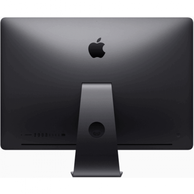 iMac Pro 27'' 5K/2.5GHz/14-core Intel Xeon W/64GB/1TB/Radeon Pro Vega 56 with 8GB (Z14B0019B)