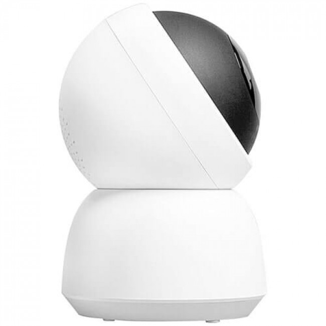 IP-камера IMILAB A1 Home Security Camera (CMSXJ19E)