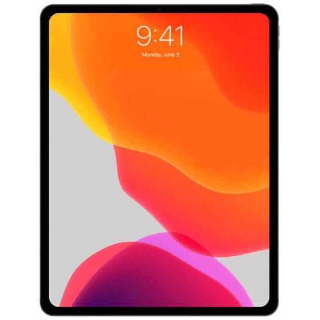 iPad Pro 11'' Wi-Fi 256GB Space Gray (MHQU3) 2021