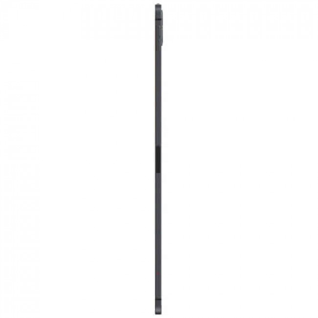 iPad Pro 11'' Wi-Fi 1TB Silver (MHR03) 2021