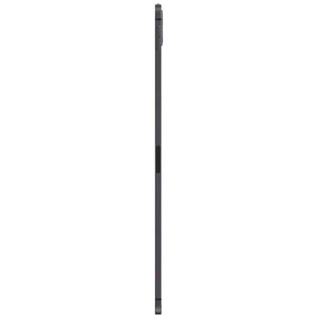 iPad Pro 12.9'' Wi-Fi 512GB Silver (MHNL3) 2021