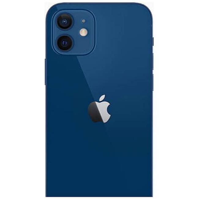 iPhone 12 256GB Blue (MGJK3)