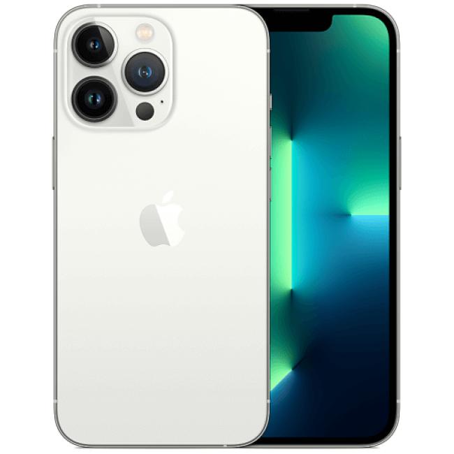 iPhone 13 Pro 128Gb Silver (MLVA3)