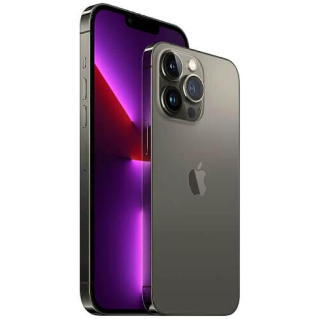 iPhone 13 Pro 512Gb Graphite (MLVH3)