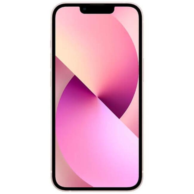 iPhone 13 512Gb Pink (MLQE3)
