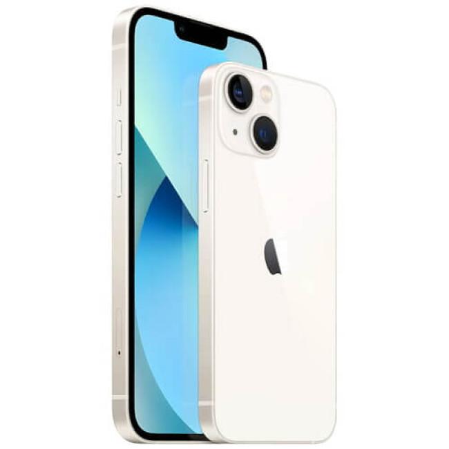 iPhone 13 512Gb Starlight (MLQD3)