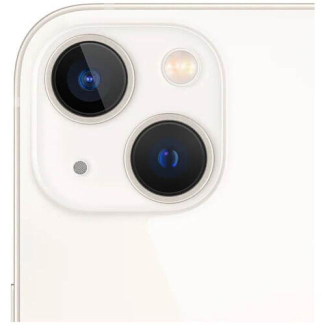 iPhone 13 256Gb Starlight (MLQ73)