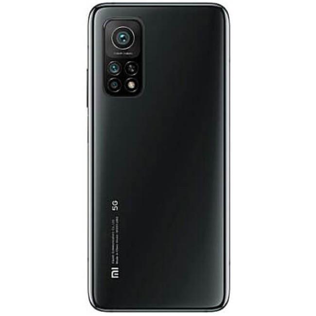 Xiaomi Mi 10T Pro 8 / 256GB (Cosmic Black) Global Version ГАРАНТІЯ 3 міс.