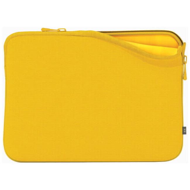 Чохол-конверт MW Seasons Sleeve Case for MacBook Pro 13''/MacBook Air 13'' Retina Yellow (MW-410115)