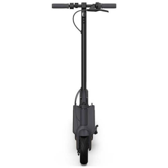 Електросамокат Ninebot KickScooter MAX G30P Black