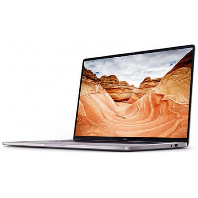 Ноутбук Xiaomi RedmiBook Pro 14 '' i5 / 16GB / 512GB (JYU4318CN) ГАРАНТІЯ 3 міс.