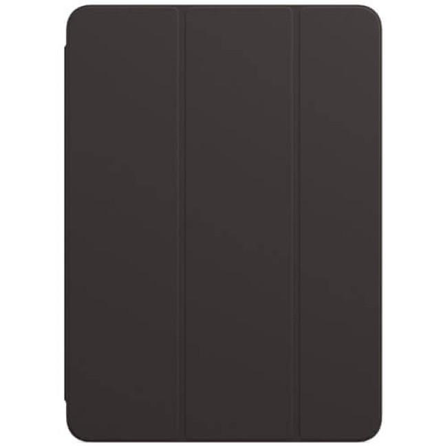 Чохол-обкладинка Apple Smart Folio for iPad Air 10.9'' Black (MH0D3)