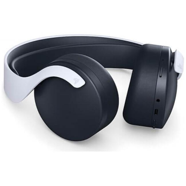 Навушники Sony Pulse 3D Wireless Headset (9387909)