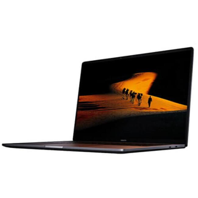 Ноутбук Xiaomi Mi Notebook Pro 15.6 '' i5 11th / 16GB / 512GB MX450 (JYU4353CN) ГАРАНТІЯ 3 міс.