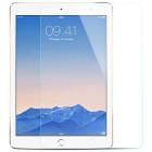 Захисне скло Blueo HD Tempered Glass for iPad 12.9'' (BLHDTG129)