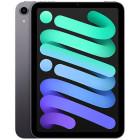 iPad Mini Wi-Fi 256GB Space Grey (MK7T3) 2021