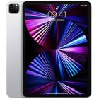 iPad Pro 11'' Wi-Fi 256GB Silver (MHQV3) 2021