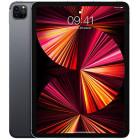 iPad Pro 11'' Wi-Fi + Cellular 2TB Space Gray (MHN23) 2021