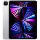 iPad Pro 11'' Wi-Fi + Cellular 128GB Silver (MHMU3) 2021