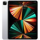 iPad Pro 12.9'' Wi-Fi 128GB Silver (MHNG3) 2021