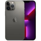 iPhone 13 Pro Max 256Gb Graphite (MLLA3)