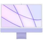 iMac M1 24'' 4.5K 16GB/512GB/8GPU Purple 2021