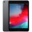 iPad Mini Wi-Fi 256GB Space Gray 2019 (MUU32)