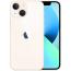 iPhone 13 Mini 128Gb Starlight