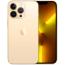 iPhone 13 Pro 128Gb Gold (MLVC3)