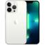 iPhone 13 Pro 512Gb Silver