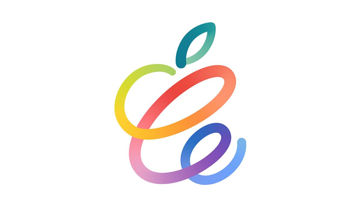 Що показала Apple на презентації 20 квітня 2021?
