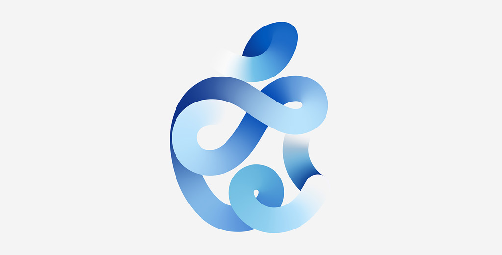Все що представила Apple на презентації 15 вересня